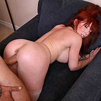Brittany O Connell Fucked